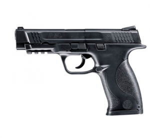 UMAREX S&W M&P 45 CO2 CAL.4.5 =CN 533