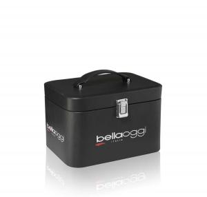 Beauty Case BellaOggi