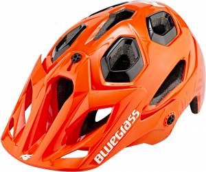 Casco Bluegrass Goldeneyes