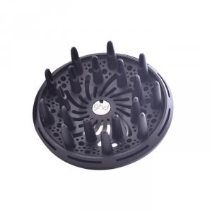 Ghd Air Difusor Hair Dryer