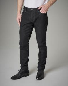 Jeans J06 nero