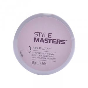 Revlon Style Master Fiber Max Strong Sculpting Max 85g
