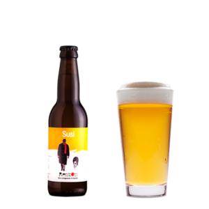 Birra Susi - 33/75cl