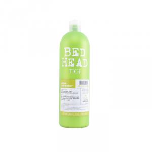 Tigi Re Energize Shampoo 750ml