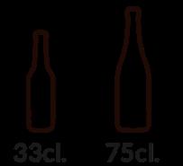 Birra New Order - Premio Slow Food - 33cl/75cl