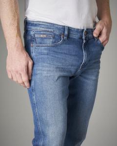 Jeans chiaro regular-fit