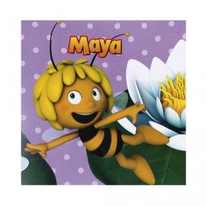 Tovaglioli Ape Maya