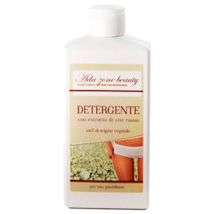 DETERGENTE  250 ml
