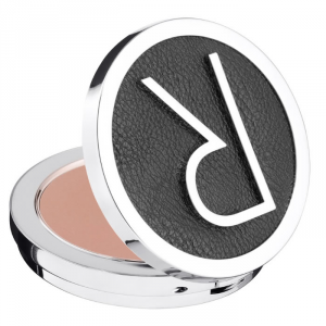 Rodial Instaglam Compact Deluxe Bronzing Powder Shade 02