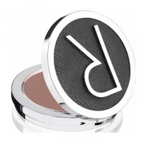Rodial Instaglam Compact Deluxe Contouring Powder Dark