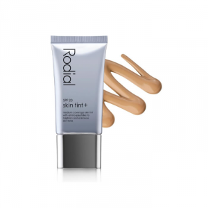 Rodial Instaglam Skin Tint Spf20 03 St Barths