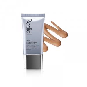 Rodial Instaglam Skin Tint Spf20 04 Rio
