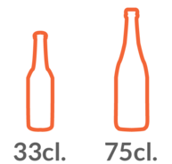 Birra Jacaranda - 33cl/75cl