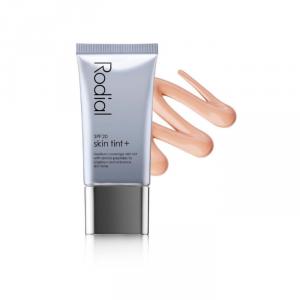 Rodial Instaglam Skin Tint Spf20 01.5 New York