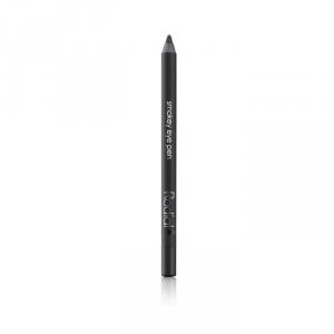 Rodial Smokey Eye Pen Black