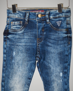 Jeans basico