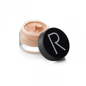 Rodial Airbrush MakeUp Shade 01 15ml