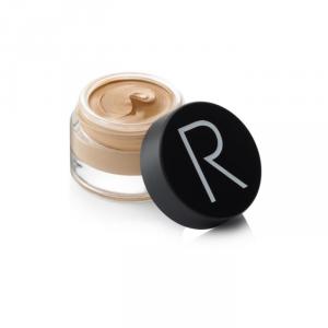 Rodial Airbrush MakeUp Shade 02 15ml