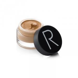 Rodial Airbrush MakeUp Shade 03 15ml