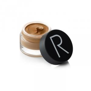Rodial Airbrush MakeUp Shade 04 15ml