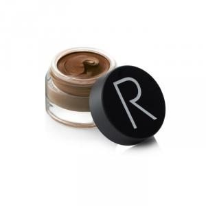 Rodial Airbrush MakeUp Shade 05 15ml