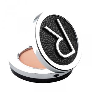 Rodial Airbrush Concealer Malibu