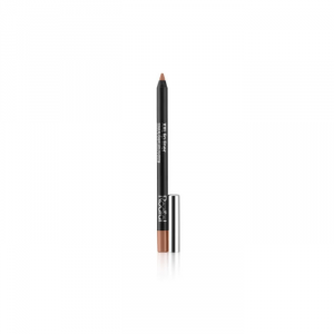 Rodial Xxl Lip Liner Street Style