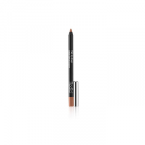 Rodial Xxl Lip Liner Photoshoot