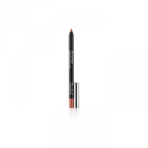 Rodial Xxl Lip Liner Behind The Scenes