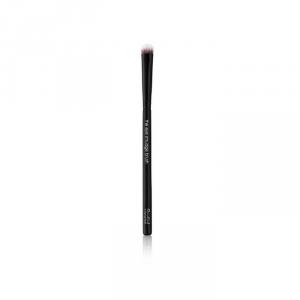 Rodial Eye Smudge Brush