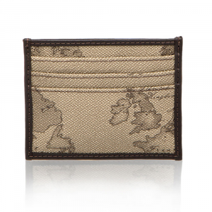 Crédits card holder Alviero Martini 1A Classe  W316 6130 UNICO