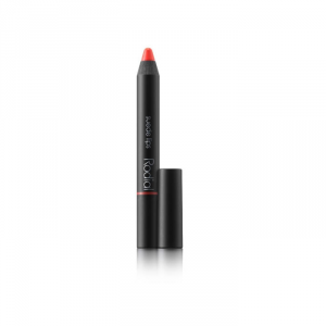 Rodial Suede Lips Rodeo Drive