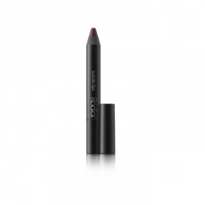 Rodial Suede Lips After Hours