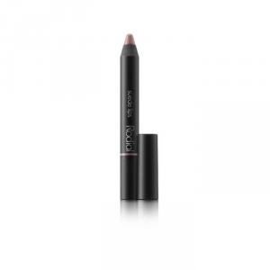 Rodial Suede Lips Boss Babe