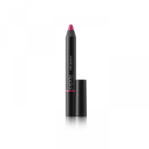 Rodial Suede Lips Overdressed
