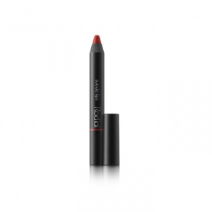 Rodial Suede Lips Power Play