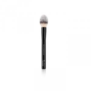 Rodial Multi Blend Brush