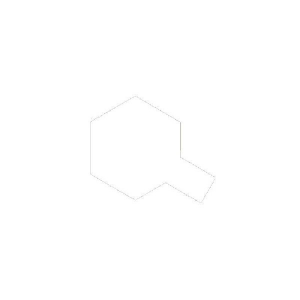 GLOSS CLEAR - 100ML SPRAY