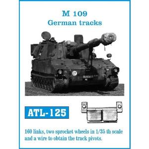 M 109