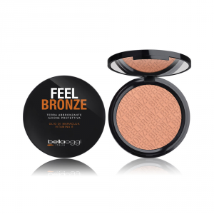 Terra Feel Bronze BellaOggi