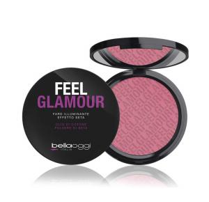 Fard Feel Glamour BellaOggi
