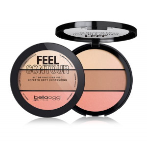 Feel Contour BellaOggi
