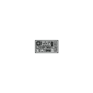 KI-100 1A /HA/