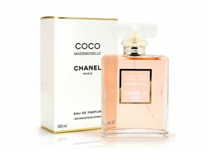 CHEANTE Eau de Parfum 15 ml Mini Profumo