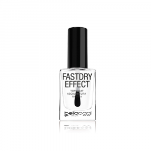 Top Coat Fastdry Effect BellaOggi