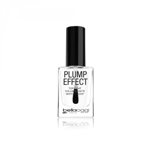 Top Coat Plump Effect BellaOggi