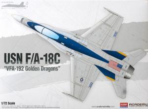 F/A-18C
