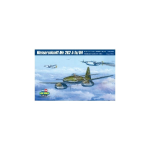 ME 262 A-1A/U4