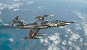 TF-104G