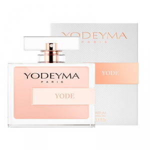 Yodeyma YODE Eau de Parfum 100ml Profumo Donna